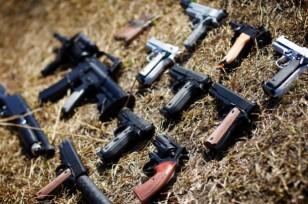 california-guns-lawmakers-target-620x412