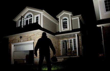 house-alarm-system-install