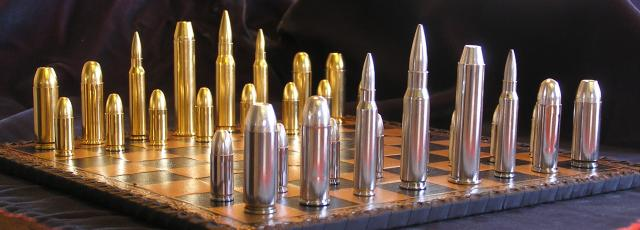 gold-silver-bullets