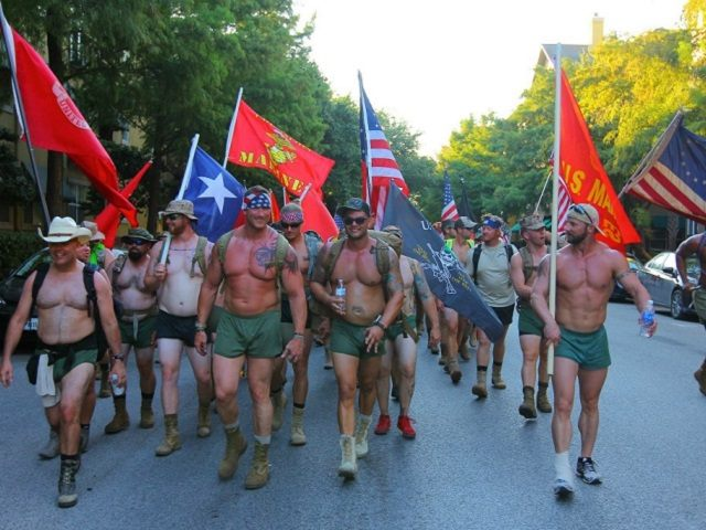 Veterans-March-in-Undies-640x480