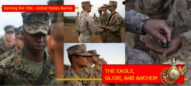 What is the Logic to Why Military Boot Camp is so Intense