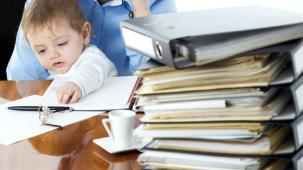 motherhood-and-workload_0